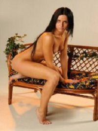 Prostytutka Fleurette Jędrzejów